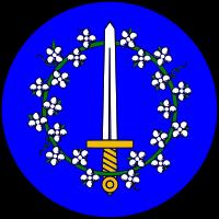 Emblem of the Doe's Grace