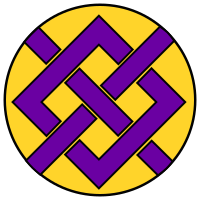 Purple Fret